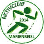 ac-marienbeisl-logo